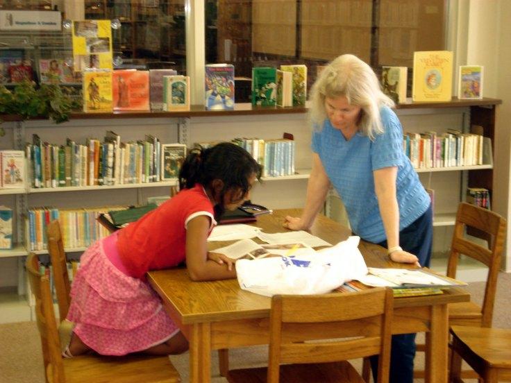 children library.jpg