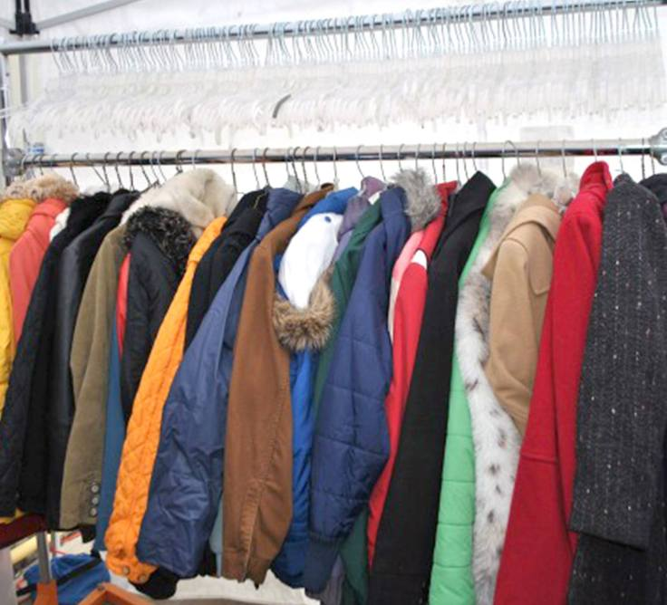 Clothing-Closet-and-Winter-Coat.jpg