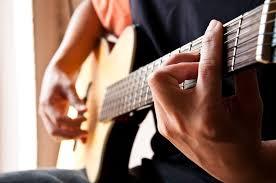 guitar.jpeg