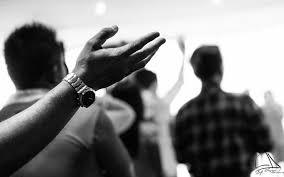 hands in worship.jpeg