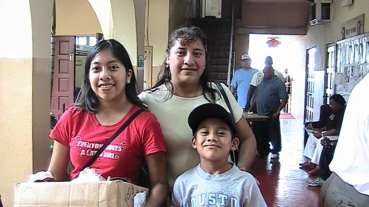 hispanic family food pantry.jpg