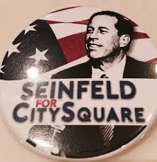 Seinfeld for CitySquare.jpeg