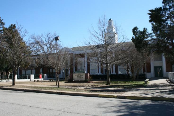 South-Hi-Mount-ES-Ft-Worth-3-1000x666.jpg